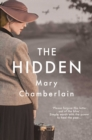 The Hidden - eBook
