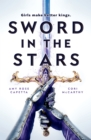 Sword in the Stars - Book