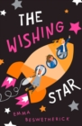 The Wishing Star : Playdate Adventures - Book