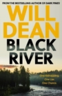 Black River : 'A must read' Observer Thriller of the Month - Book