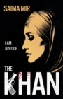 The Khan : 'Bold, addictive and brilliant.' Stylist, Best Fiction 2021 - Book