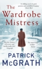 The Wardrobe Mistress - Book