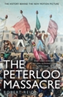 The Peterloo Massacre - Book