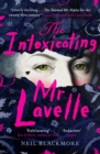 The Intoxicating Mr Lavelle - Book