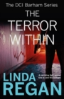 The Terror Within : A gritty and fast-paced British detective crime thriller (The DCI Banham Series Book 4) - eBook