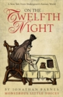 On the Twelfth Night - eBook