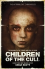 Children of the Cull - eBook