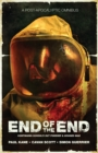 End of the End - eBook