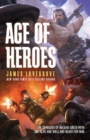 Age of Heroes - eBook