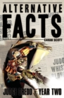 Alternative Facts - eBook