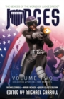 Judges : Volume Two - eBook