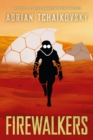 Firewalkers - eBook
