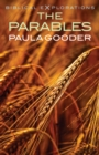 The Parables - eBook