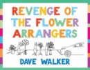 Revenge of the Flower Arrangers : More Dave Walker Guide to the Church cartoons - Book