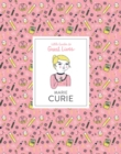 Marie Curie: Little Guide to Great Lives - Book