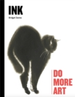 Ink : Do More Art - Book