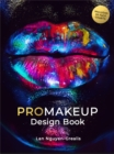 ProMakeup Design Book : Includes 30 Face Charts - Book