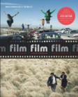 Film Fourth Edition : A Critical Introduction - Book