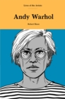 Andy Warhol - Book