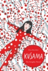 Kusama : The Graphic Novel - Book