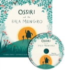 Ossiri and the Bala Mengro Softcover and CD - Book