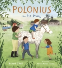 Polonius the Pit Pony - Book