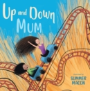 Up and Down Mum - Book
