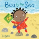 Bea by the Sea - Book