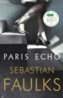 Paris Echo - Book
