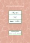 Rituals for Every Day - Book
