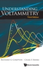 Understanding Voltammetry (Third Edition) - Book