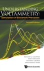 Understanding Voltammetry: Simulation Of Electrode Processes - Book