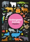Endangered Animals - Book