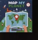 Map My Planet - Book