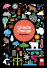 Climate Change - Book