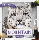 Mountain Food Webs - Book
