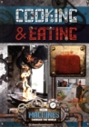 Cooking and Eating - Book