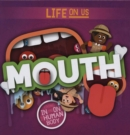 Mouth - Book