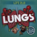 Lungs - Book