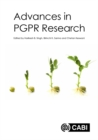 Advances in PGPR Research - eBook