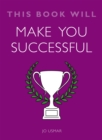 This Book Will Make You Successful - Book