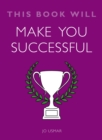 This Book Will Make You Successful - eBook