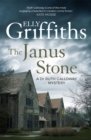 The Janus Stone : The Dr Ruth Galloway Mysteries 2 - Book