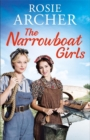 The Narrowboat Girls - Book