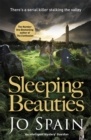 Sleeping Beauties : (An Inspector Tom Reynolds Mystery Book 3) - Book