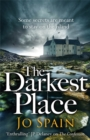 The Darkest Place : (An Inspector Tom Reynolds Mystery Book 4) - Book