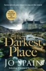 The Darkest Place - eBook