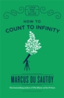 How to Count to Infinity - Book