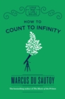 How to Count to Infinity - eBook