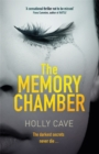 The Memory Chamber - Book